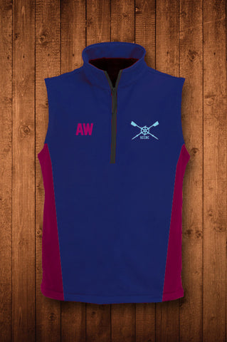 St Catherine's College BC Gilet