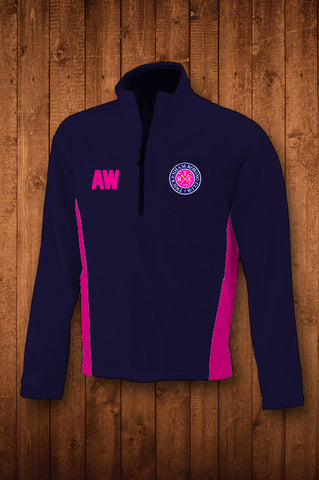 TwRC Splash Jacket