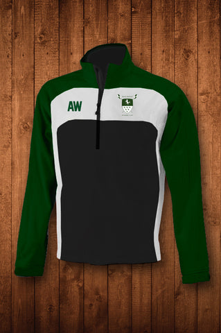 BEWL BRIDGE Splash Jacket
