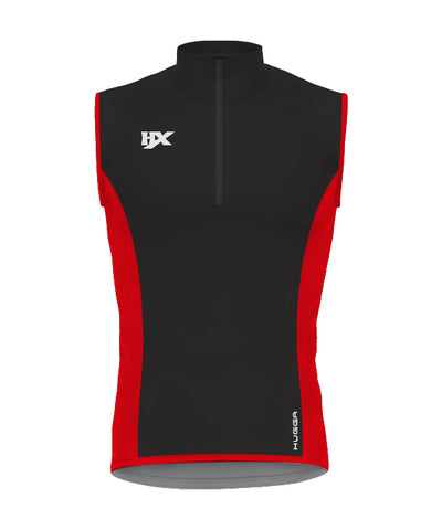 HX ELITE CONTRAST PANEL SPLASH GILET