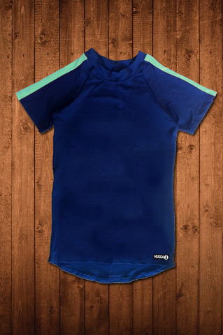 Isle of Ely RC SS Compression Top