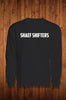 SHAEF SHIFTERS Sweatshirt