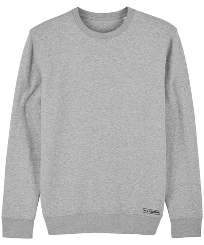 003SX Unisex Changer iconic crew neck sweatshirt