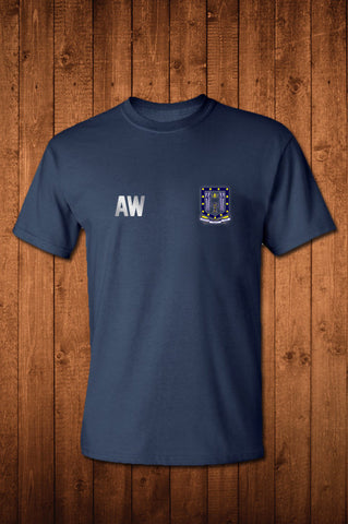 Evesham Club T-Shirt