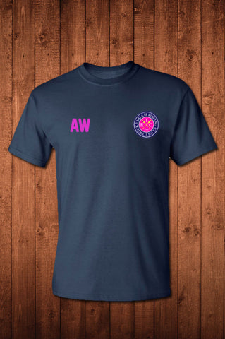 TwRC Club T-Shirt