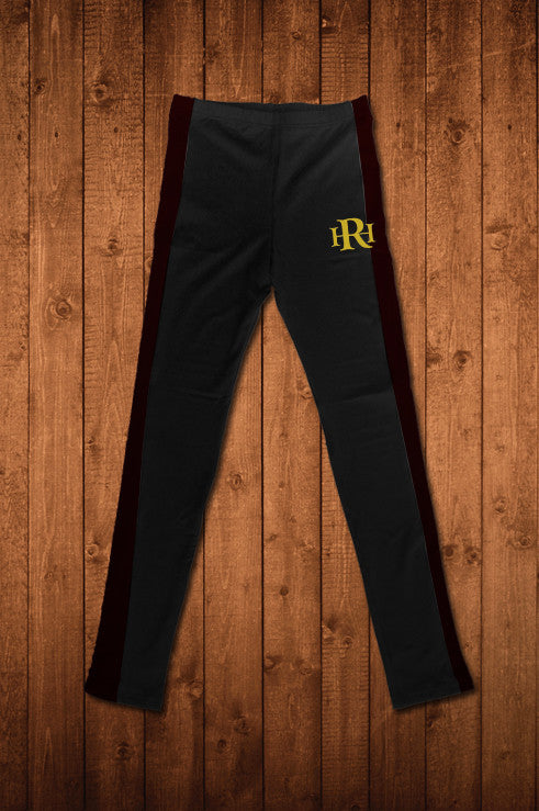 Radnor Leggings - HUGGA Rowing Kit