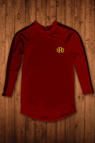 RADNOR LS COMPRESSION TOP