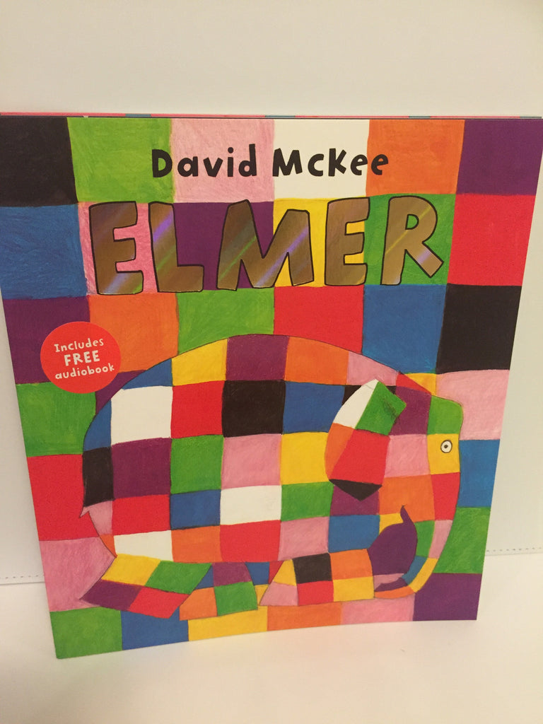 Elmer Collection