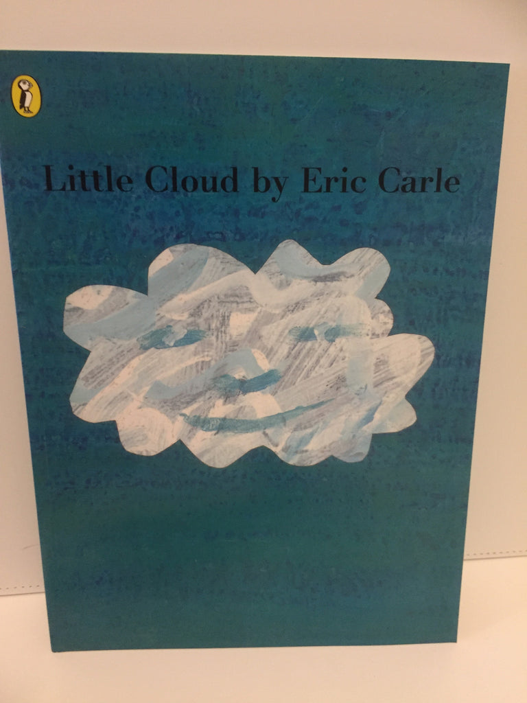 Little Cloud