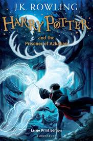 Harry Potter and the Prisoner of Azkaban 3/7