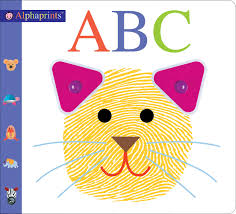 Alphaprints ABC