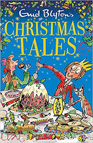 Christmas Tales (Contains 25 short stories)