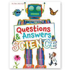 Questions and Answers : Science