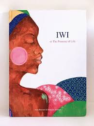 IWI or The Promise of Life (Hardback)