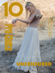 10 Magazine-Boutique Mags