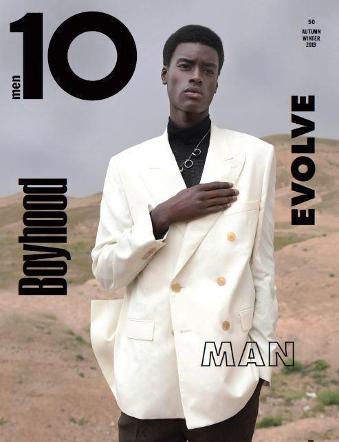 10 Men-Boutique Mags