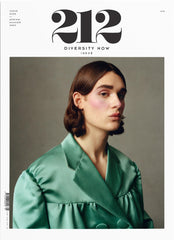 212 Magazine-Boutique Mags