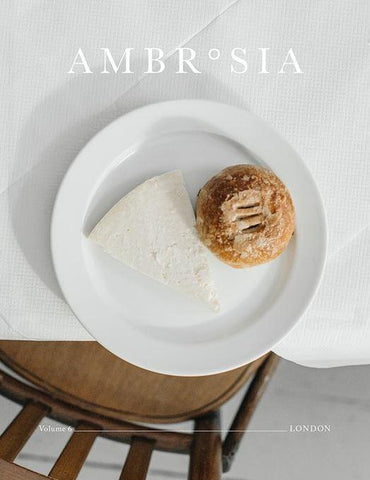 Ambrosia-Boutique Mags