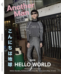 Another Man-Boutique Mags