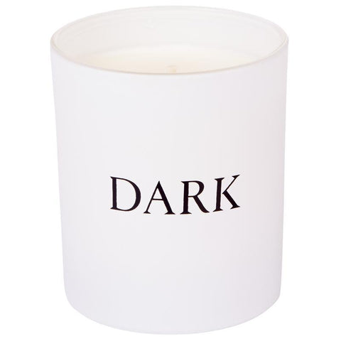Candle - DARK-Boutique Mags