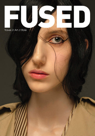Fused-Boutique Mags