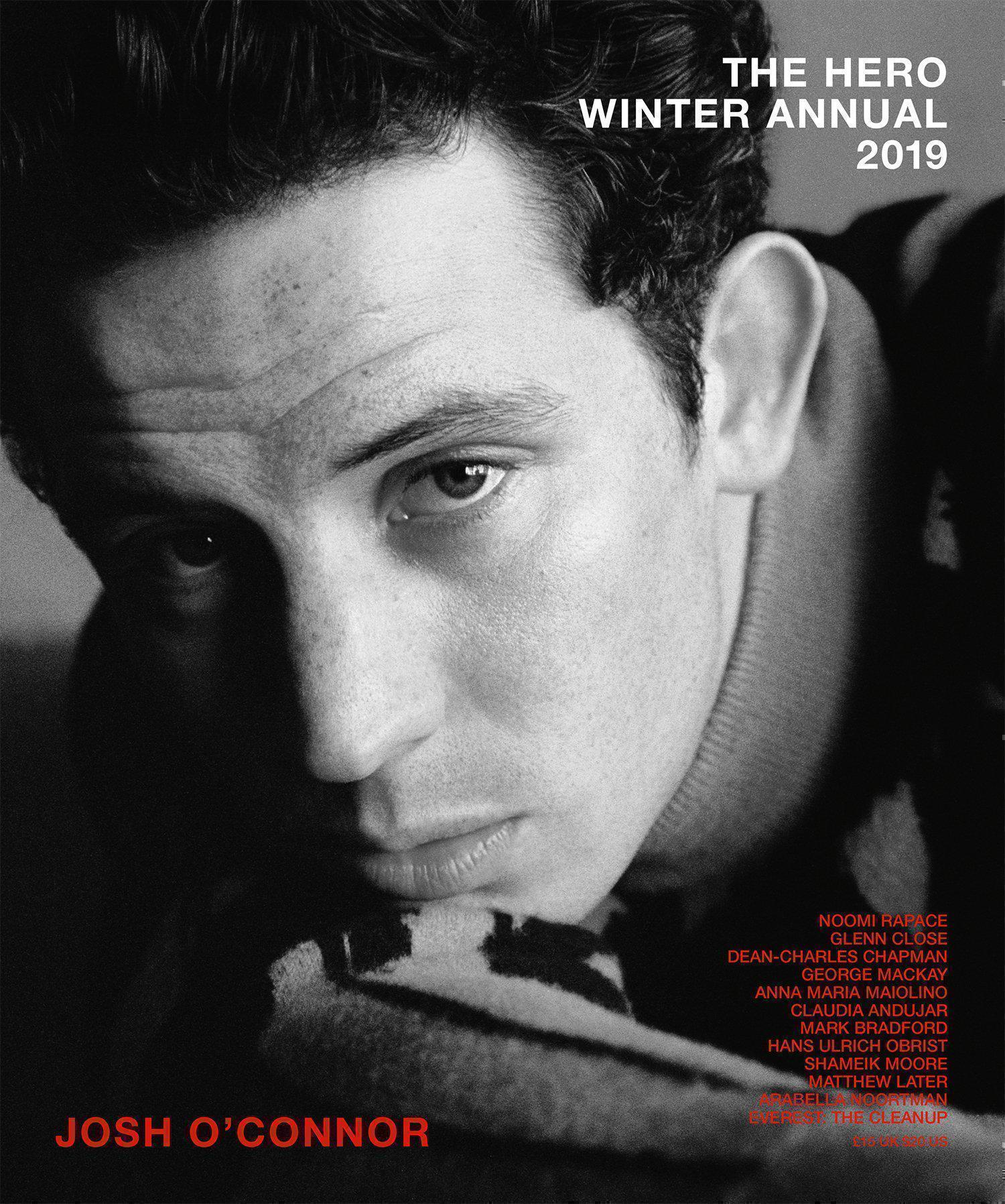 Hero Winter Annual-Boutique Mags