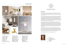 Imagicasa-Boutique Mags