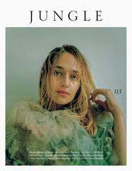 Jungle-Boutique Mags