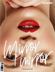 Mirror Mirror-Boutique Mags