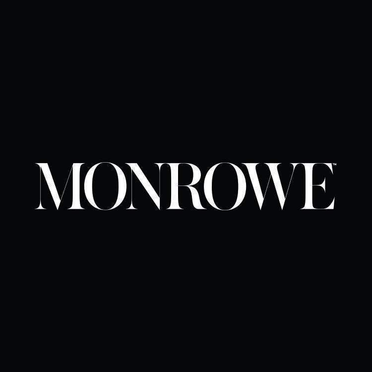 Monrowe-Boutique Mags