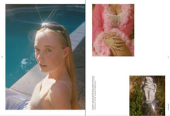 Moodboard-Boutique Mags