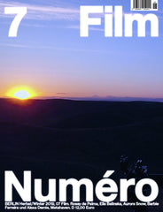 Numero Berlin-Boutique Mags