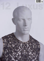 Numero Homme Berlin-Boutique Mags