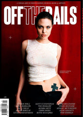 Off The Rails-Boutique Mags