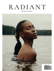 Radiant-Boutique Mags