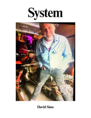 Tartan Publishing Ltd Magazine Issue 15 - Jerry Stafford System Magazine