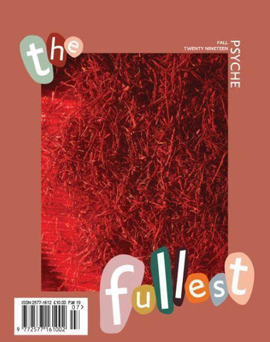 The Fullest-Boutique Mags