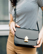 Load image into Gallery viewer, The Colette handbag