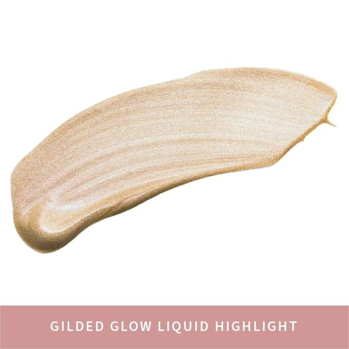 Sculpted by Aimee Liquid Lights Duo