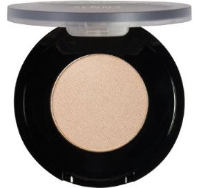 Open image in slideshow, Senna Glow Eyeshadow