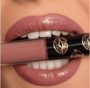 Senna Ultra Shine Lip Lacquer