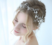 Load image into Gallery viewer, Princess   Headpiece