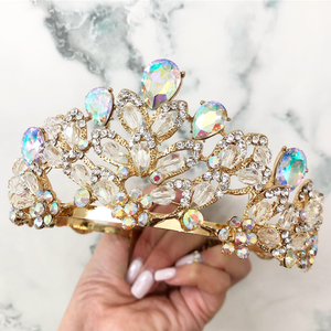 Fabulous Crown