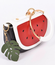 Load image into Gallery viewer, Watermelon Bag