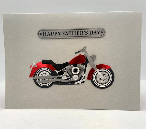 Father's Day - Father