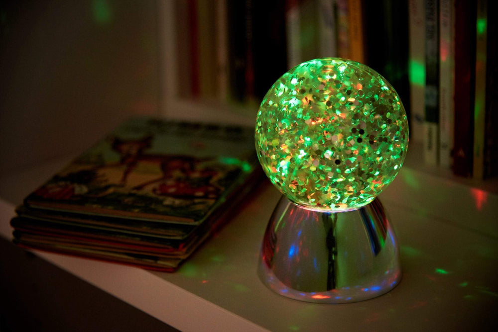 Pusher Store DISCO BALL