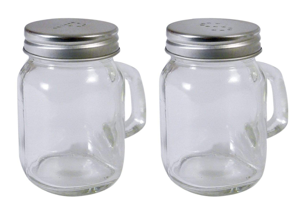 Pusher Store DRINKING JAR SET SALE & PEPE