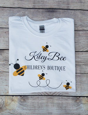 Kiley Bee Merchandise