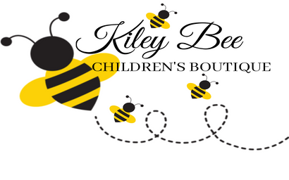 Kiley Bee Children's Boutique