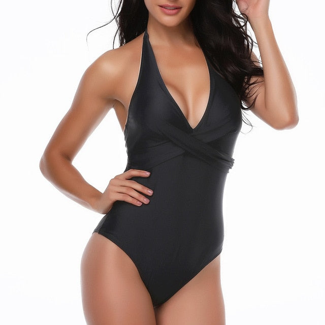 black-swimsuit